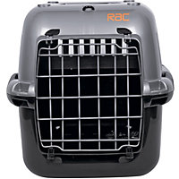 RAC Pet Carrier - Medium.