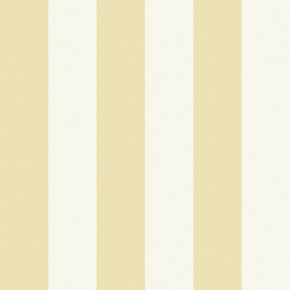 Image for Arthouse Linen Stripe Wallpaper - Yellow from StoreName
