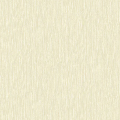 Image for Arthouse Samba Plain Wallpaper - Cream from StoreName