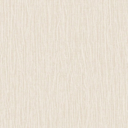 Image for Arthouse Samba Plain Wallpaper - Taupe from StoreName