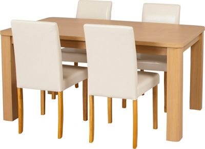 Dining Chairs : 115411RZ001largeampwid800amphei800 from offeroftheday.co.uk size 800 x 800 jpeg 35kB