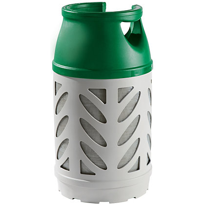 Image for Gaslight Propane (Refillable) - 10kg from StoreName