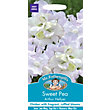 Sweet Pea Arthur Hellyer Seeds