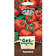 Get Growing - Tomato