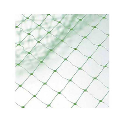 Image for Garden Net from StoreName