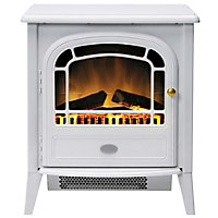 Dimplex Courchevel 2kW Electric Stove
