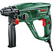 Bosch PBH 2100 RE SDS Electric Pneumatic Rotary Hammer Drill - 550W