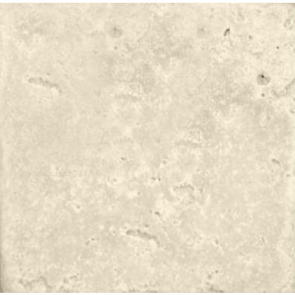 Image for Tumbled Travertine Wall & Floor Tiles - White - 200 x 200mm - 12 pack from StoreName