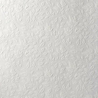Graham & Brown Luxury Textured Vinyl Wallpaper