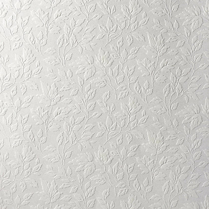 Image for Graham & Brown Luxury Textured Vinyl Wallpaper from StoreName