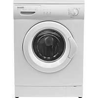 ProAction PRO510A+W 5KG 1000 Washing Machine - Ins/Del/Rec.