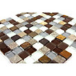 Homelux Mosaic Mixed Media - Tucson - 1 Pack
