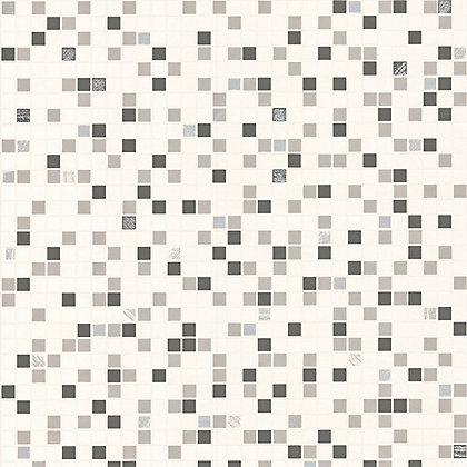 Image for Contour Checker Black White 19167 Wallpaper from StoreName