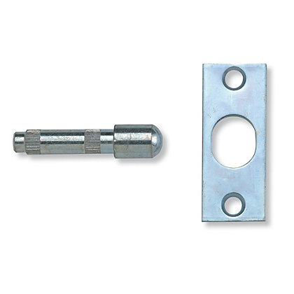 Image for Yale P-125 Hinge Bolts from StoreName