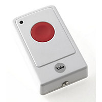 Yale Easy Fit Alarm Panic Button