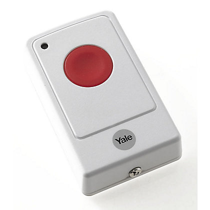Image for Yale Panic Button from StoreName