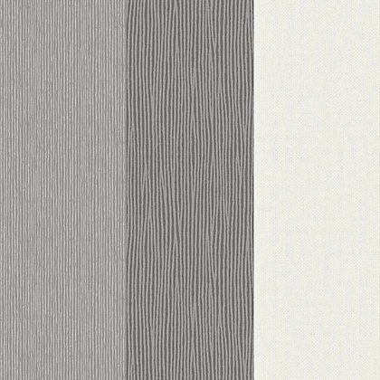 superfresco java stripe wallpaper grey