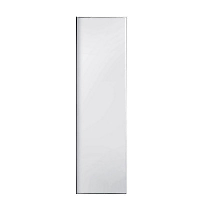 Image for Whiteboard Magnetic Panel Sliding Door - 610mm from StoreName