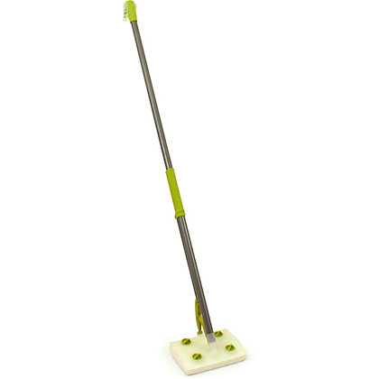 Image for Hourglass Sponge Mop from StoreName