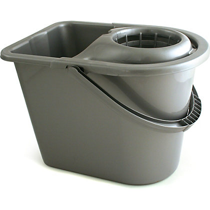 Image for Value Mop Bucket from StoreName
