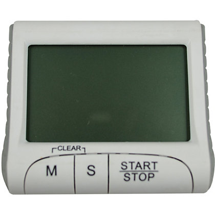 Image for Digital Stop Clock Timer from StoreName