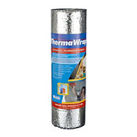 ThermaWrap General Purpose Wrap