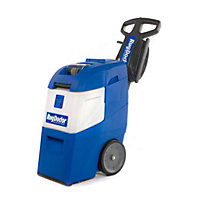 Rent or Buy Professional Grade Carpet Cleaning Machines, Carpet Cleaners and solutions to clean carpet and hard floors for a fraction of the cost from Rug Doctor. Click here to get more information about rental pricing, product details, photos and rental locations.