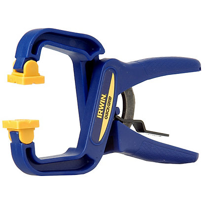 Image for Quick-Grip Handi Clamp 50mm 2in from StoreName