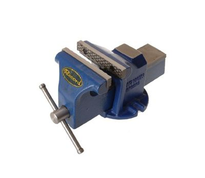 Irwin Workshop Vice - 80mm