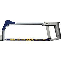 Irwin 1-75 Low Tension Hacksaw - 12in