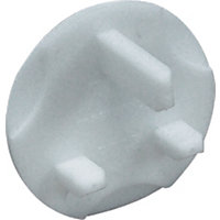 Safety Socket Covers - Pack Of 5