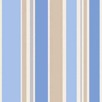 Contemporary strippable wallpaper for Wallpaper homebase blue
