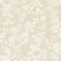Home Of Colour - Symphony - Wallpaper - Gold