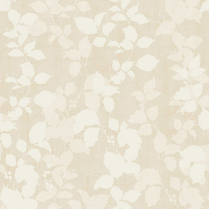 Image for Home Of Colour - Symphony - Wallpaper - Gold from StoreName