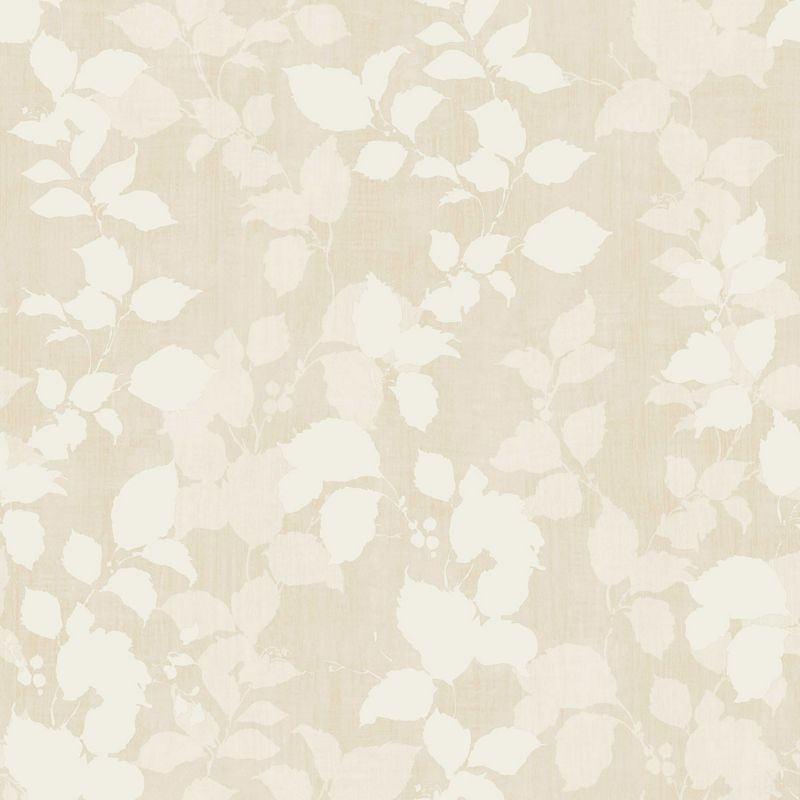 Home of colour symphony wallpaper gold for Wallpaper homebase gold