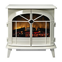 Dimplex Chevalier 2kW Electric Stove