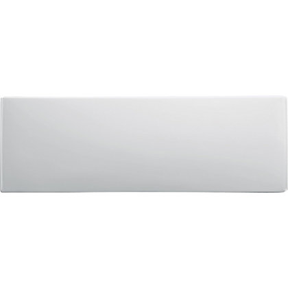 Image for Value Standard Acrylic Bath End Panel from StoreName