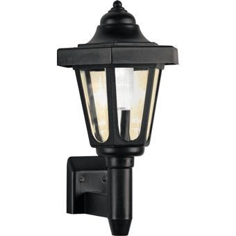 Homebase Outdoor Lighting 98