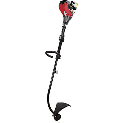 Image for Sovereign Petrol Grass Trimmer - 26cc from StoreName