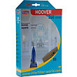 Hoover PurePower HV20 Pack of 5 Vacuum Cleaner Dust Bags.