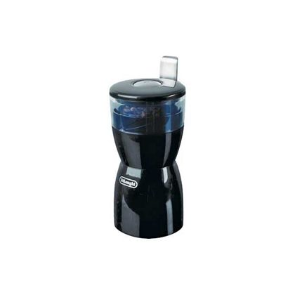 Delonghi Coffee Maker Homebase : De Longhi KG40 Coffee Bean Grinder - Black