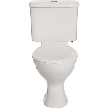 Image for Bristan Takeaway Toilet from StoreName
