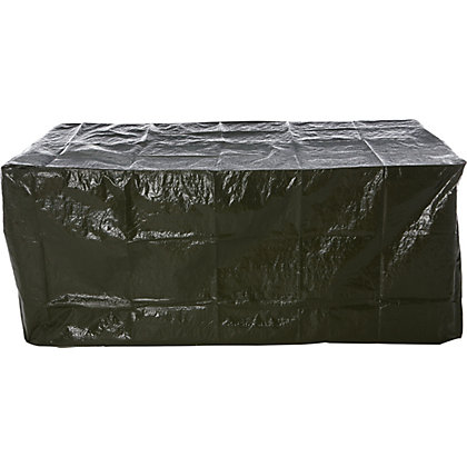 162242830316 together with List additionally 331634276806 additionally Rectangular Garden Table Cover Black 133113 in addition Universal Side Rails High 10475. on garden furniture seat cushions uk