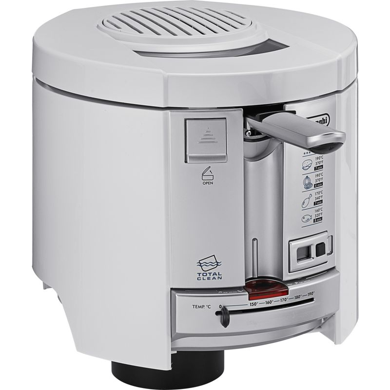 Delonghi Deep Fat 75