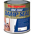 Thompsons White One Coat Damp Seal - 250ml