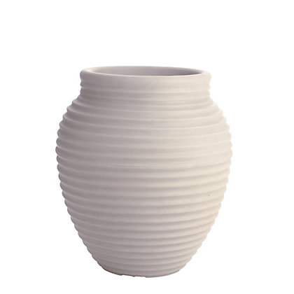 Image for Honey Plant Pot - 49cm from StoreName