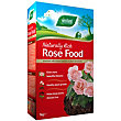 Westland Rose Food - 1kg
