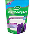Water Retaining Gel