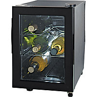 18 Litre Wine Cooler.