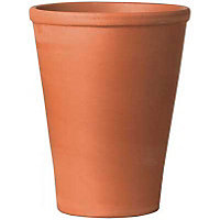 Long Tom Pot - 23cm